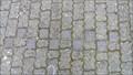 Image for Werner Weinberg, Hermann Weber, Siegbert Portje, Eugen Meyerhoff, Maximilian Klee, Siegmund Weber, Albert Weber, Moritz Meyer, Isidor Loeb, Leopold Kallmann