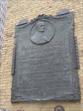 Image for Fraunces Tavern Tallmadge Memorial - NYC, NY