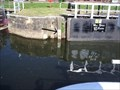 Image for River Gauge Exeter Quay, England