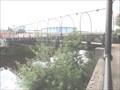 Image for The Sheffield Bailey Bridge - Sheffield, UK