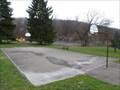 Image for Friday Street Park, Shaler, Pennsylvania