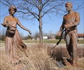 Image for Spirit of the Prairie in Schaumburg, IL