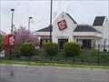 Image for Jack in the Box-Olive Blvd-University City,MO