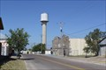 Image for Roma Municipal Tank -- Roma TX