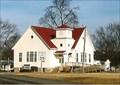 Image for Prairie Home United Methodist Church - Prairie Home, MO