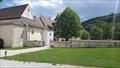 Image for Löwenburg - Pleigne, JU, Switzerland