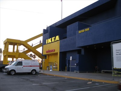 ikea carson california ikea on
