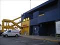 Image for IKEA Carson - California
