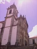 Image for Mosteiro de Tibães - Braga, Portugal