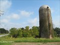Image for Silo at Felton Rd and Dull Rd - Windsor Township, PA