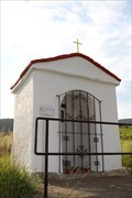 Image for Bründlkapelle / Well chapel - Pfaffstätten, Austria