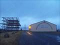 Image for God's Ark of Safety - Frostburg, Md