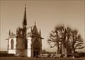 Image for [ChX] La chapelle Saint-Hubert