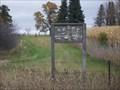 Image for Hegrey Cemetery, Colman, South Dakota