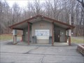 Image for Schodack Rest Area - I-90 NY