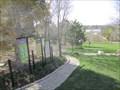 Image for Thanksgiving Point Solar Display - Lehi, Utah