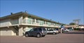 Image for Motel 6 ~ Sioux Falls, South Dakota