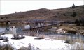 Image for Link River Diversion Dam - Klamath Falls, OR