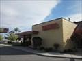 Image for Denny's -  Nugget Avenue - Sparks, NV