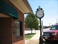 Image for Collinwood ,TN