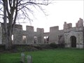 Image for Elstow Abbey - Bedford, Bedfordshire, UK
