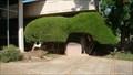 Image for J.B. Perky - Career Tech - Stillwater, OK