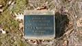 Image for Vera I. Klingsburg - State College, Pennsylvania