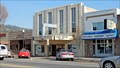 Image for Alpine Theater - Colville, WA