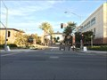 Image for Chapman University - Orange, CA