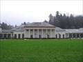 Image for Casino Baden-Baden