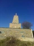 Image for Buckland Hill Obelisk -  Mosman Park ,  Western Australia