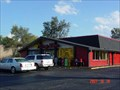 Image for Burger Chef - West 16th Street - Indianapolis
