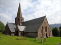 Image for St Nicholas'  - Anglican Church - Grosmont, Wales.