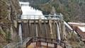 Image for Long Lake Dam Overlook - Tumtum, WA