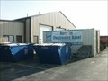 Image for Drop Off Site - Washington Township Hall - Beecher, IL