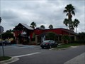 Image for Chili's - Kissimmee, FL