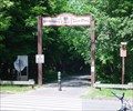 Image for Farmington Canal Greenway - Cheshire, CT