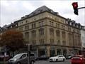 Image for Volksbank Koblenz Mittelrhein - Koblenz, RP, Germany