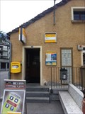 Image for Die Post - 3907 Simplon, VS, Switzerland