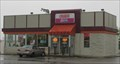 Image for Dunkin Donuts -  Baltimore Ave - Laurel, MD