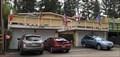 Image for Kudu Apartments - South Lake Tahoe, CA, USA