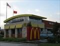 Image for McDonalds - Norwalk Blvd - Norwalk, CA