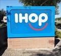 Image for IHOP - North Dobson Road, Mesa, AZ
