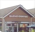 Image for Blenz Coffee - Steveston Village- Richmond , BC