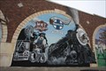 Image for Rails -- Cleburne TX
