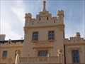 Image for Chateau Sundial - Lednice, Czech Republic