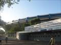 Image for Maracana Stadium - Rio de Janeiro, Brazil