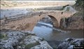 Image for Septimus Severus Bridge / Cendere Köprüsü - Burmapinar (Adiyaman Province, East Turkey)
