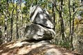 Image for Rocking Stone Park - Barre MA