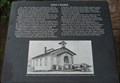 Image for Post Chapel - Fort Sill, Oklahoma